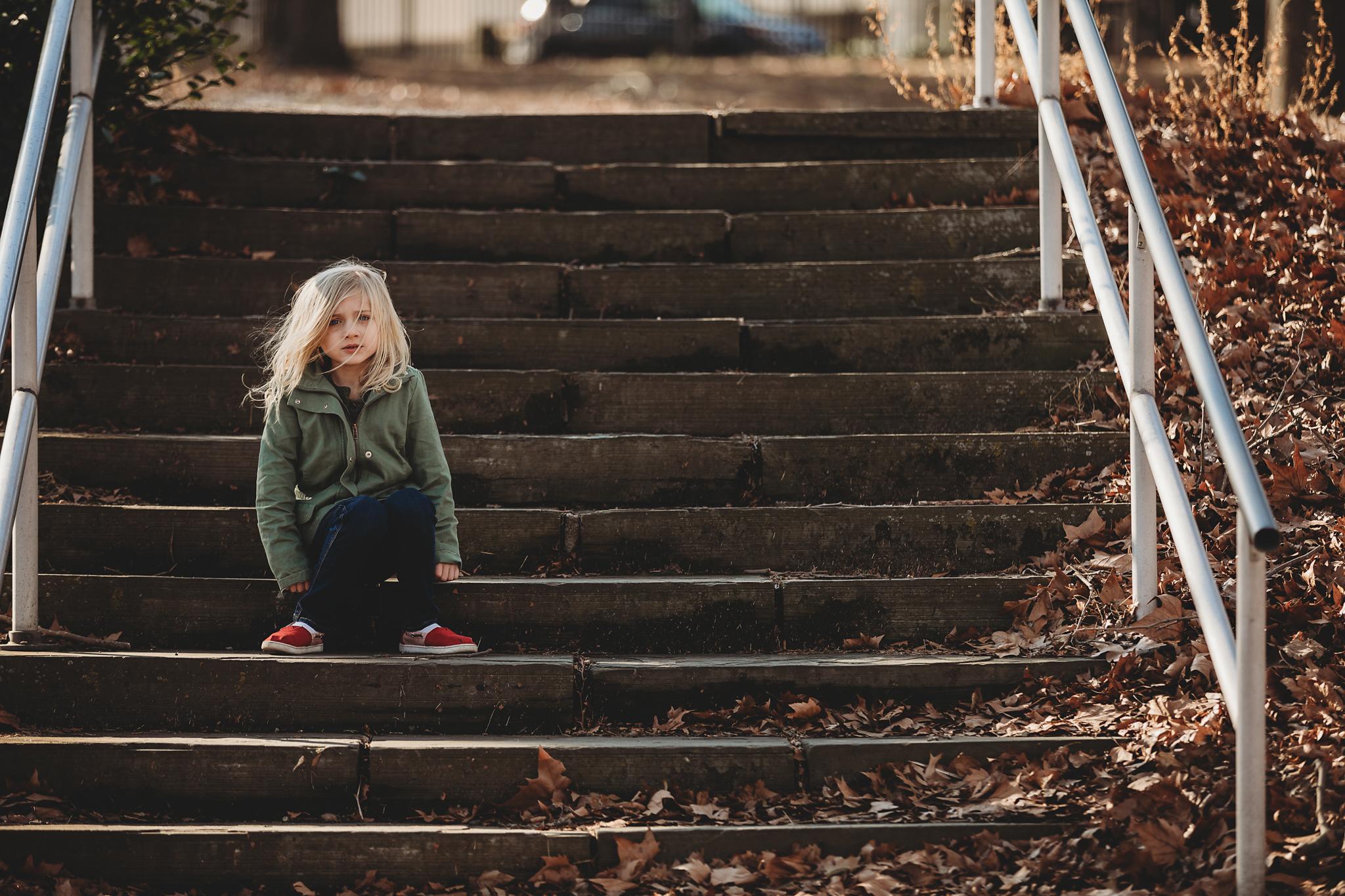 Long-island-photographer-hello-olivia-photography-children-kids-photos-new-york-lifestyle-portraits-suffolk-County-LI-6.jpg