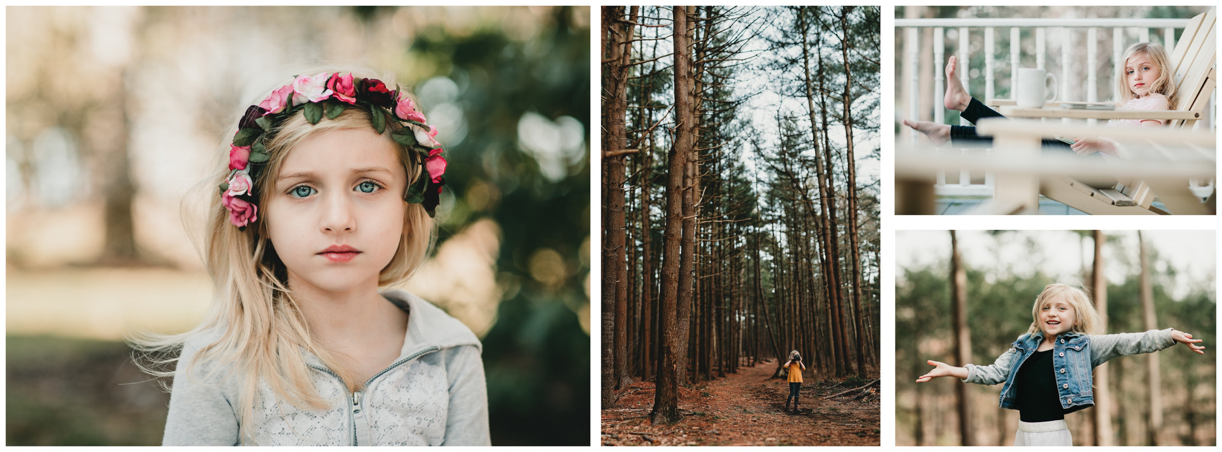 Long-island-Childrens-photographer-patchouge-New-york-Hello-olivia-photography