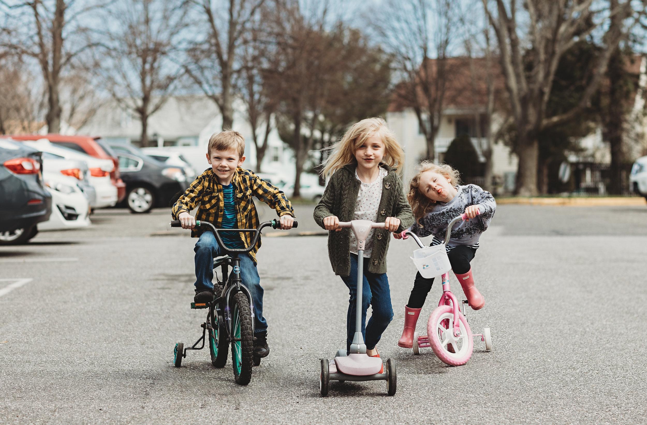 Hello-olivia-photography-Long-Island-photographer-documentary-kids-bicycle-silly-Suffolk-County.jpg