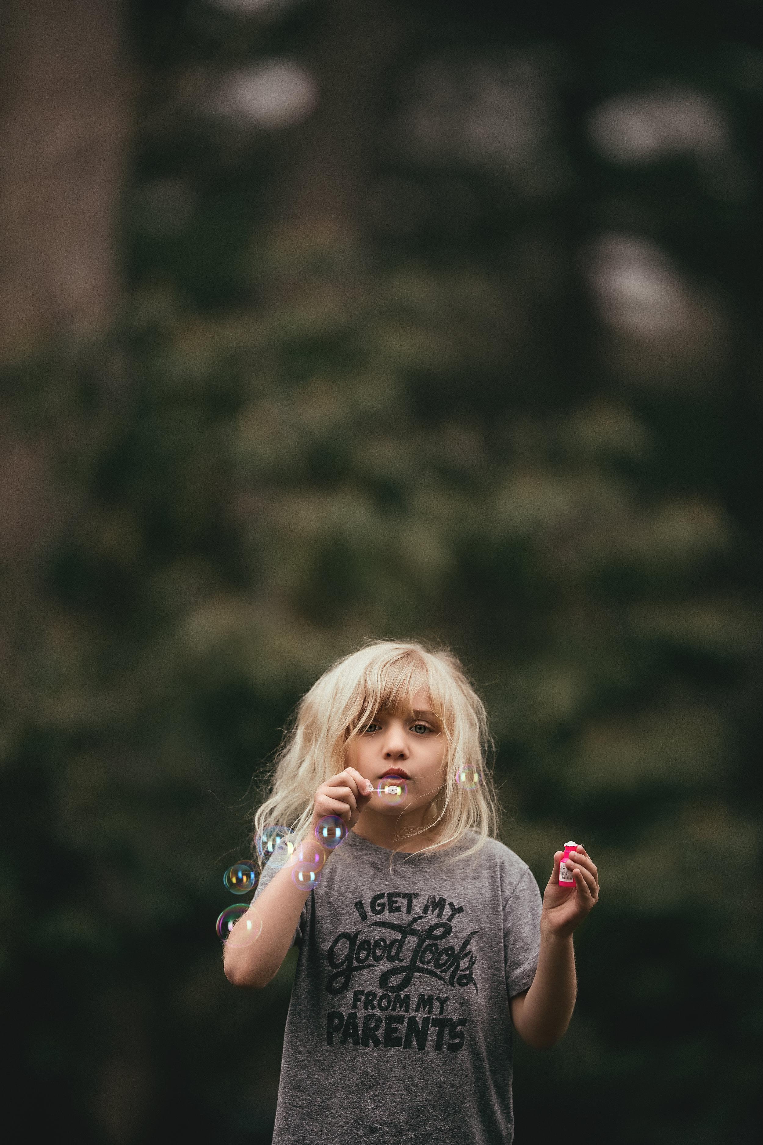 Hello-olivia-photography-long-island-photographer-children-lifestyle