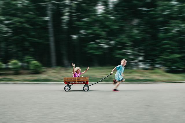 hello-olivia-photography-long-island-photographer-panning-children-family.jpg.jpg