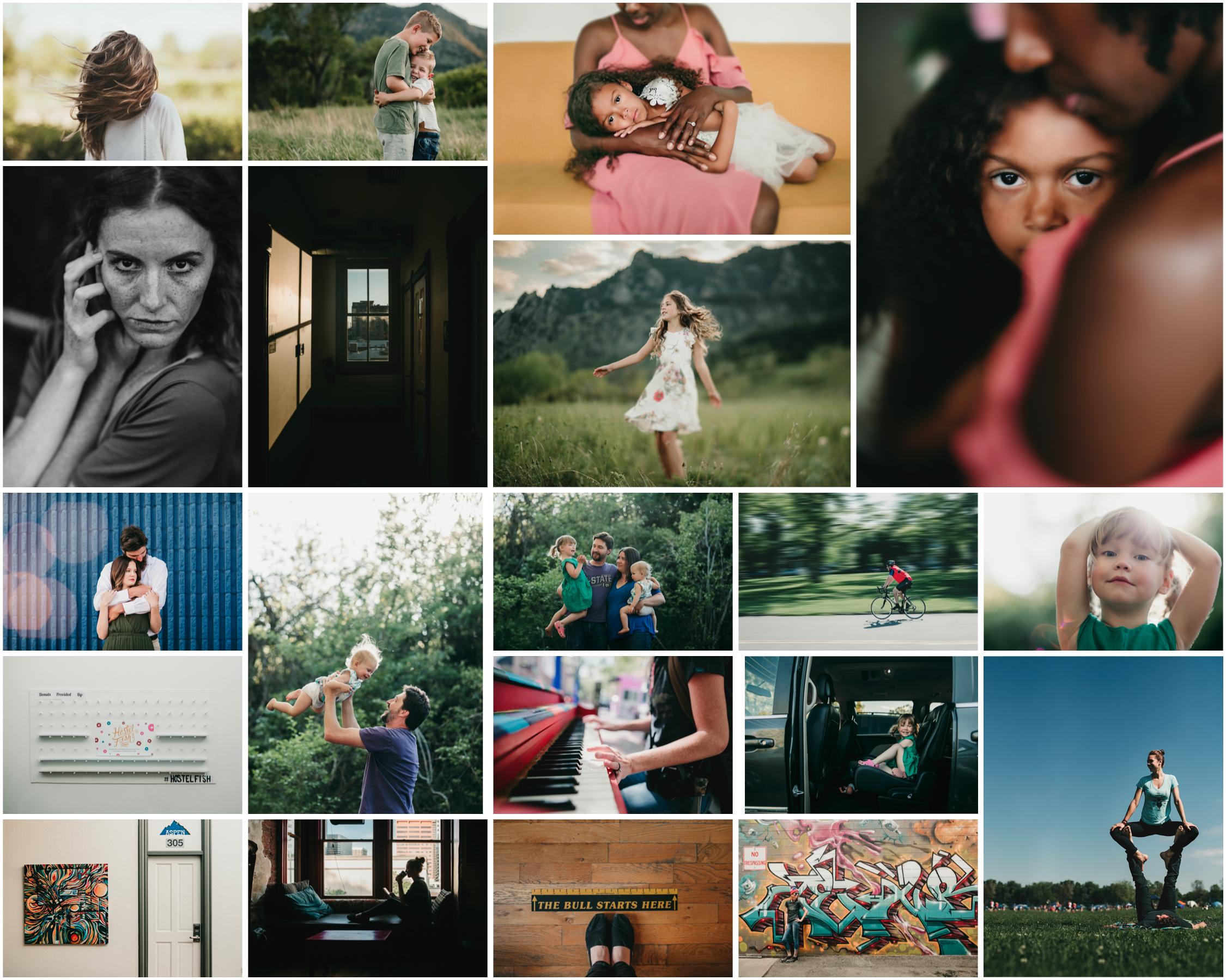 Hello-Olivia-Photography-long-island-denver-colorado