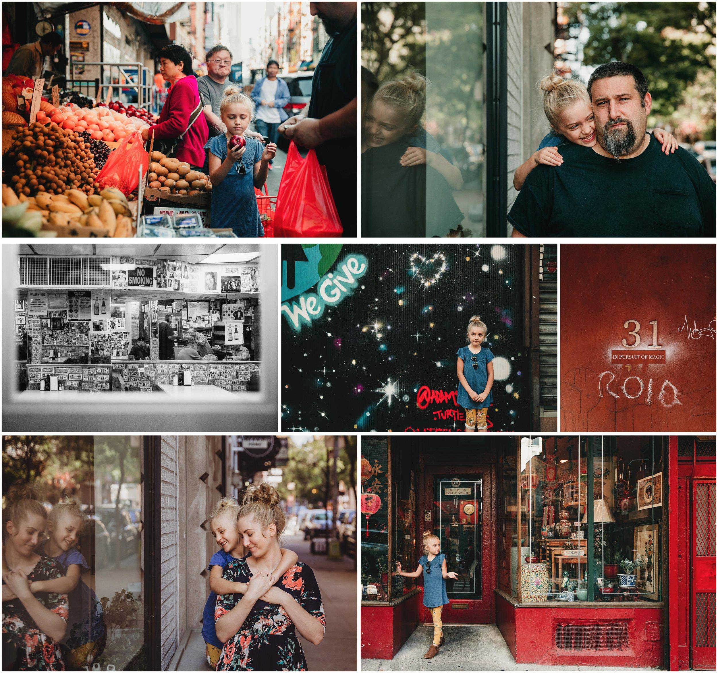 hello-olivia-photography-long-island-stock-photographer-new-york0city-chinatown