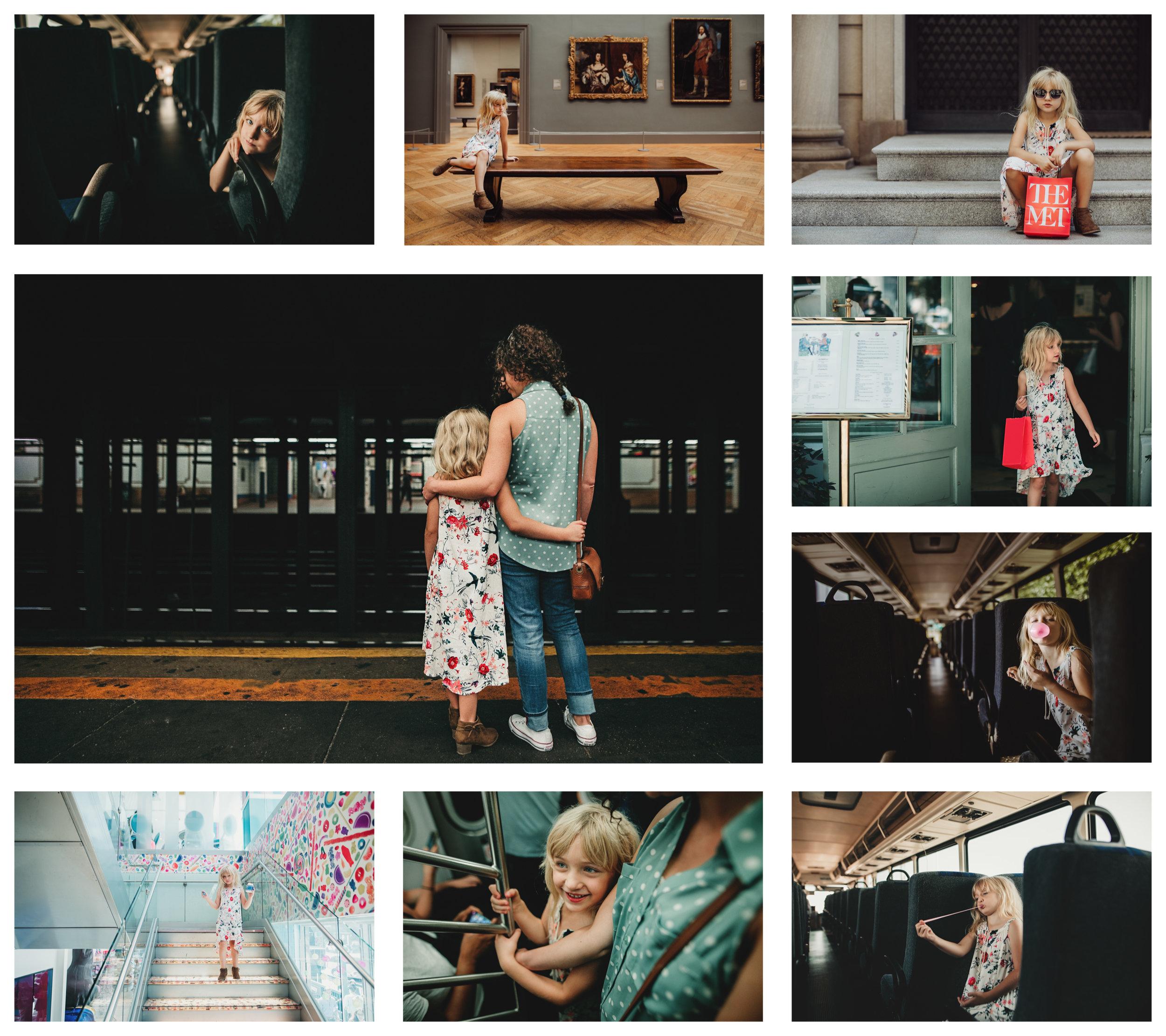 hello-olivia-photography-long-island-stock-photographer-met-new-york-city