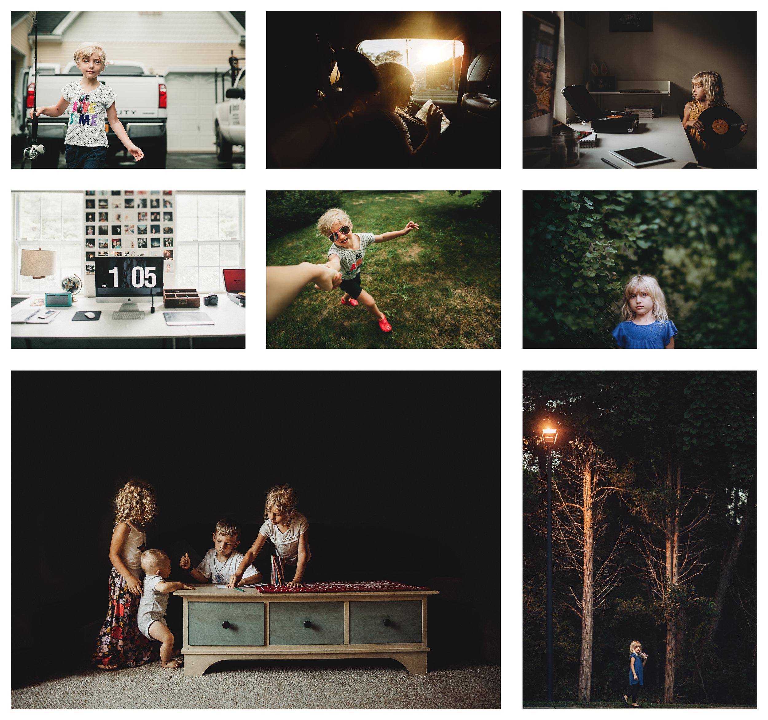 hello-olivia-photography-long-island-stock-photographer