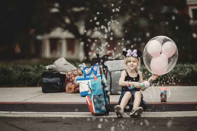 hello-olivia-photography-long-island-photographer-children-family-portraits-day-in-the-life-disney-epcot-florida4.jpg