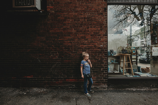 hello-olivia-photography-long-island-family-photographer-lifestyle-candid-session-new-york-best-children4.jpg