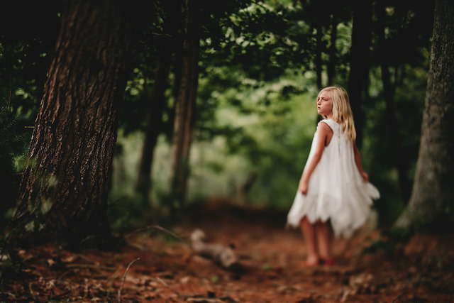 hello-olivia-photography-long-island-family-photographer-lifestyle-candid-session-new-york-best-children5.jpg