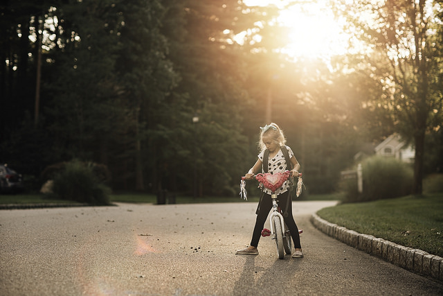 hello-olivia-photography-family-photojournalism-documentary-and lifestyle-photographer-long-island-new-york11.jpg