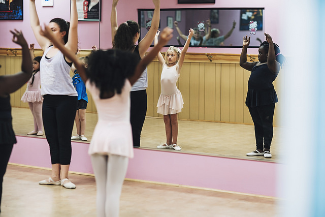 hello-olivia-photography-family-photojournalism-documentary-and lifestyle-photographer-long-island-new-york-dance-sensations-middle-siland.jpg