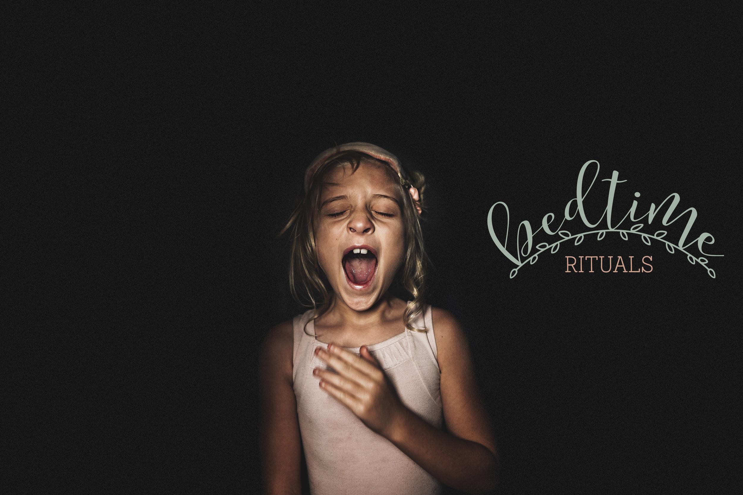 hello-olivia-bedtime-rituals-photography-Long-Island-New-York-365-blogger-family-child-tutorial.jpg
