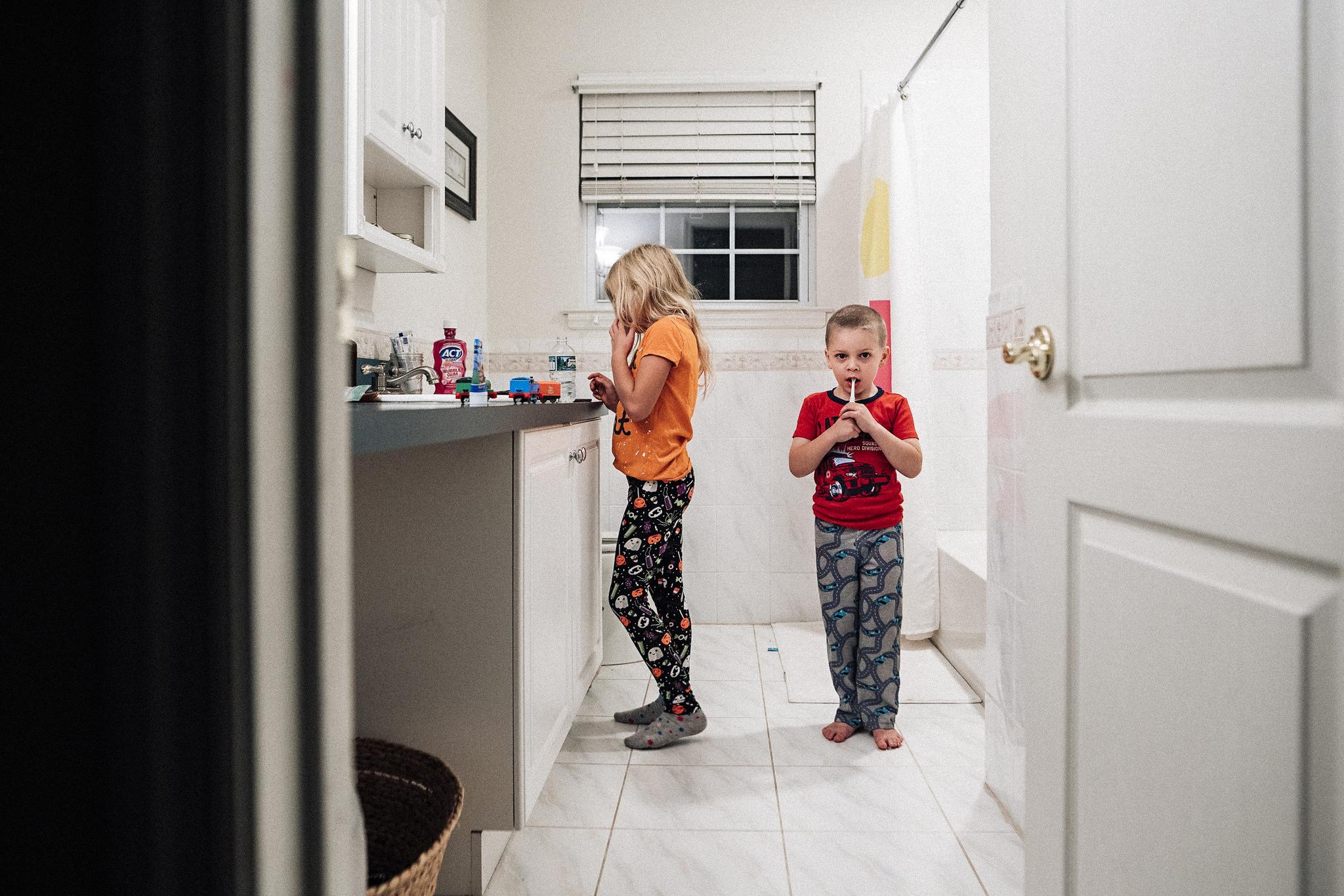 hello-olivia-photography-family-photojournalism-365-tutorial-documenting-bedtime-rituals-lowlight-kids-documentary-and lifestyle-photographer-long-island-new-york9.jpg