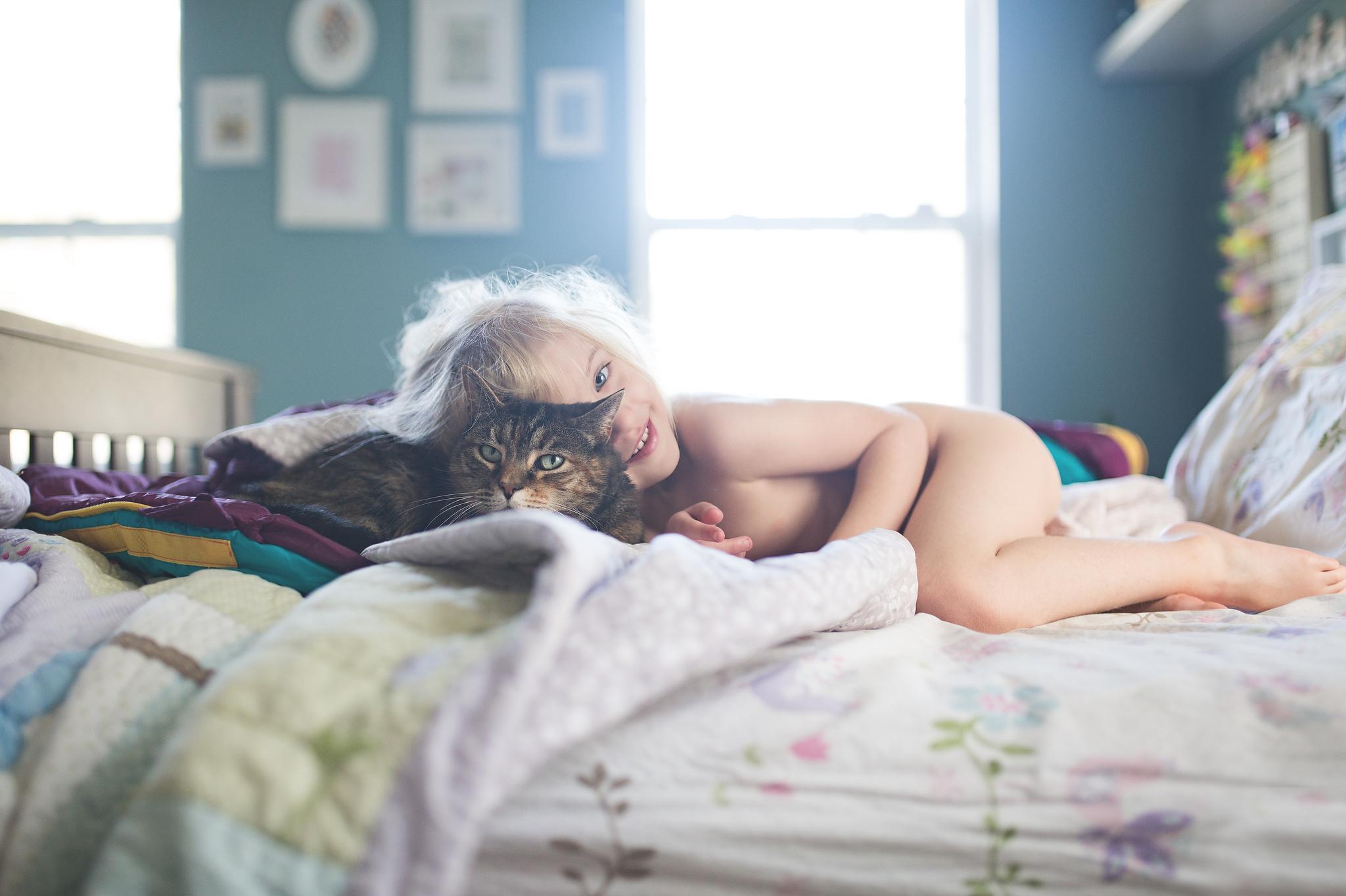 hello-olivia-photography-family-photojournalism-365-tutorial-documenting-bedtime-rituals-lowlight-kids-documentary-and lifestyle-photographer-long-island-new-york2.jpg