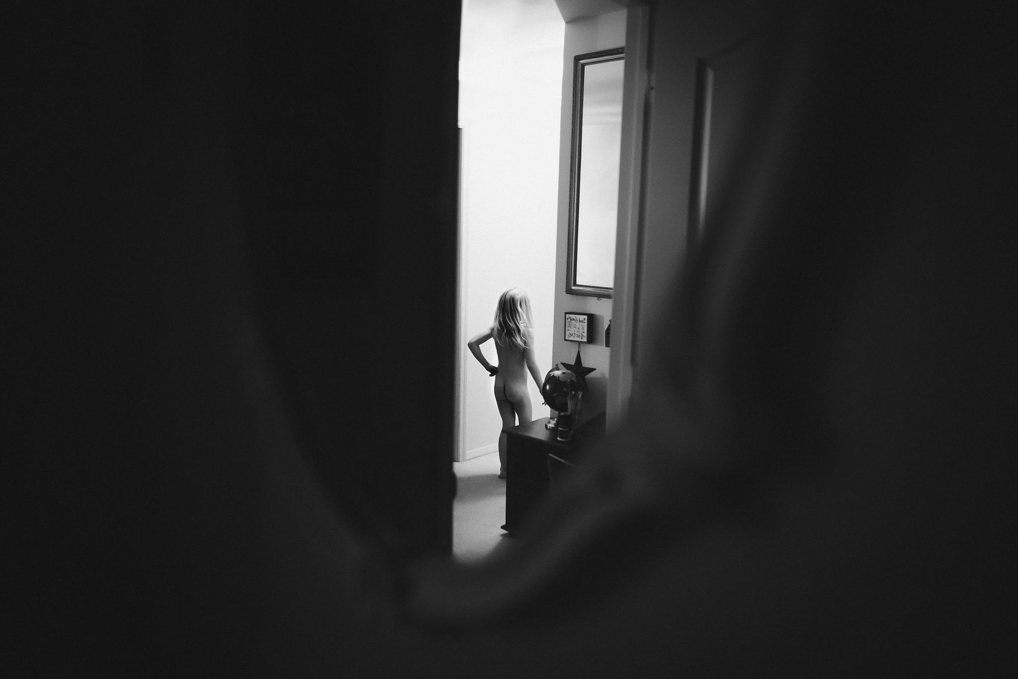 hello-olivia-photography-family-photojournalism-365-tutorial-documenting-bedtime-rituals-lowlight-kids-documentary-and lifestyle-photographer-long-island-new-york17.jpg