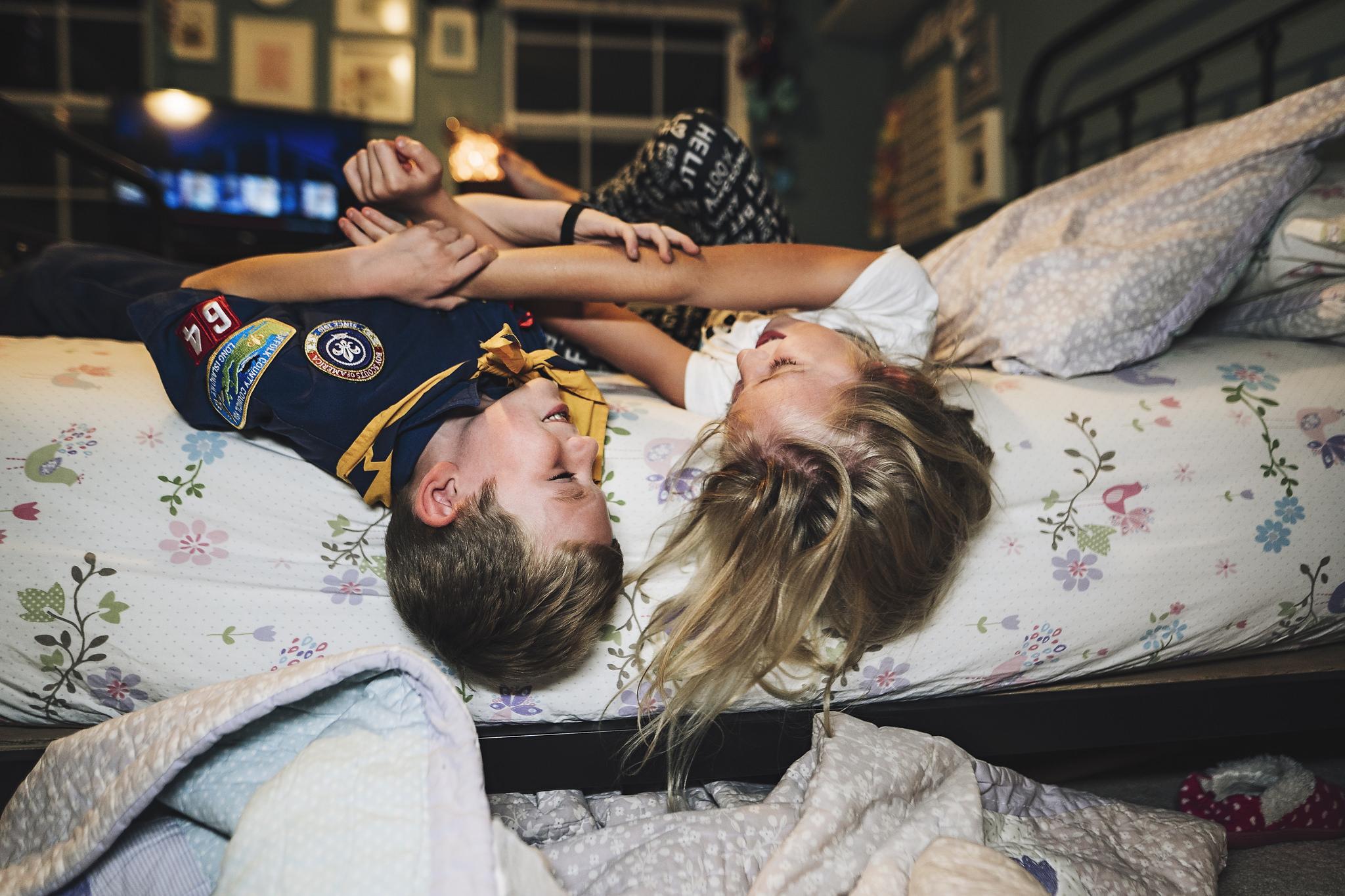 hello-olivia-photography-family-photojournalism-365-tutorial-documenting-bedtime-rituals-lowlight-kids-documentary-and lifestyle-photographer-long-island-new-york34.jpg