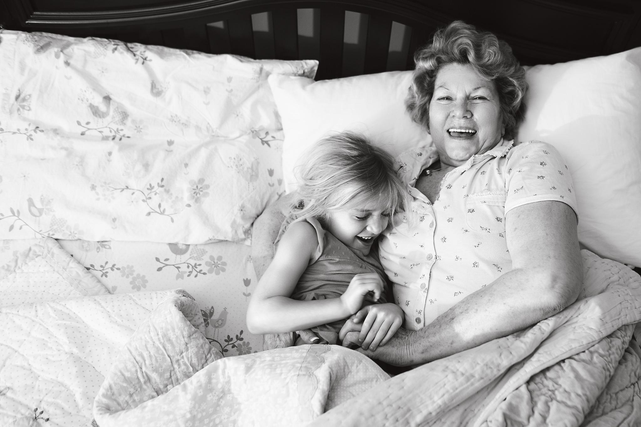 hello-olivia-photography-family-photojournalism-365-tutorial-documenting-bedtime-rituals-lowlight-kids-documentary-and lifestyle-photographer-long-island-new-york4.jpg