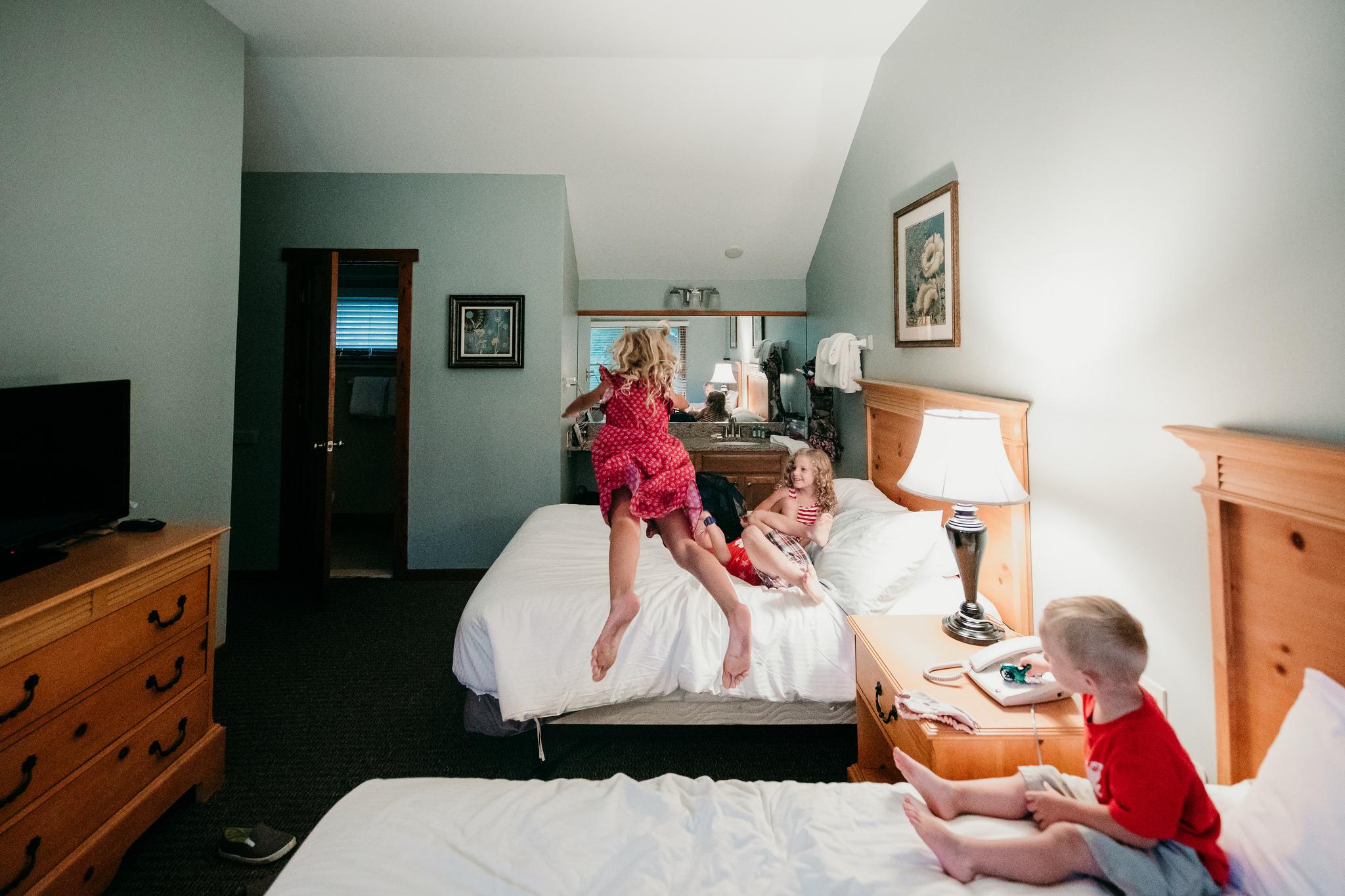 hello-olivia-photography-family-photojournalism-365-tutorial-documenting-bedtime-rituals-lowlight-kids-documentary-and lifestyle-photographer-long-island-new-york33.jpg