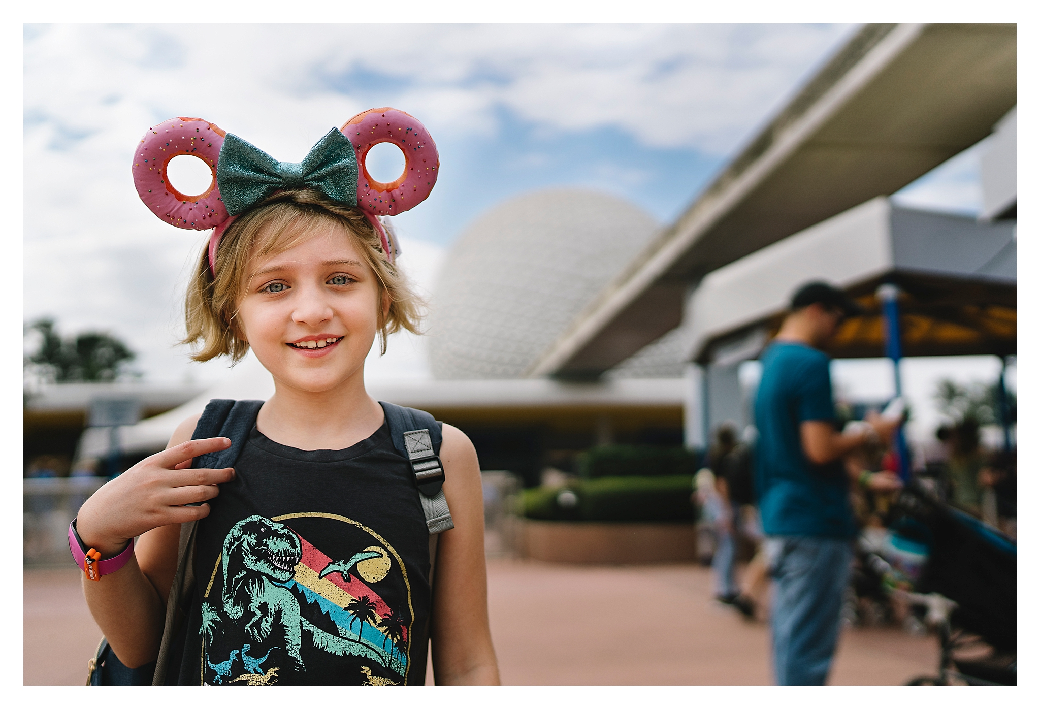 hello_olivia_photography_professional_portrait_stock_photographer_long_island_New_York_naturally_posed_families_Children_Documentary_Candid_photography_Walt_disney_world_0009.jpg