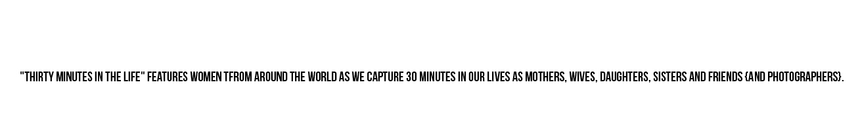 30-minutes-text strip.jpg