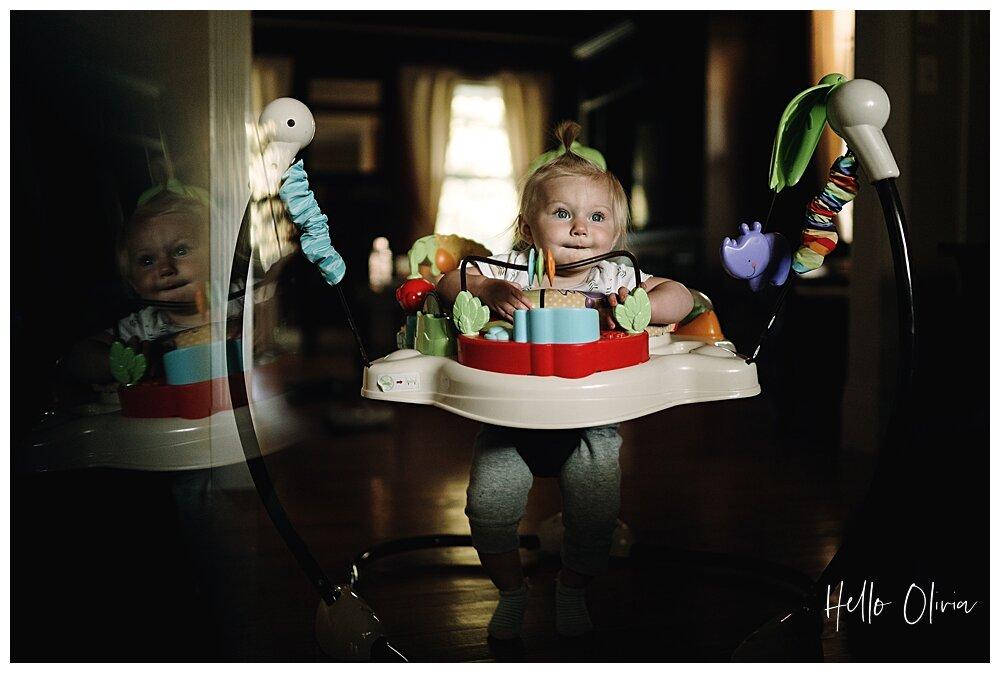 Hello-olivia-photography-Hamptons-Greenport-Port-Jefferson-Babylon-Long-Island-Islip-Sayville-Port-Washington-Middle-Island-ridge-wading-river-riverhead-blue-point-bayport-children-family-photo-session-mini-photos-kids-session_0085.jpg