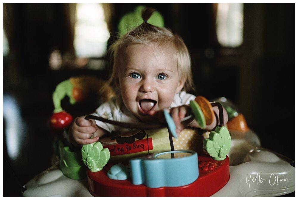 Hello-olivia-photography-Hamptons-Greenport-Port-Jefferson-Babylon-Long-Island-Islip-Sayville-Port-Washington-Middle-Island-ridge-wading-river-riverhead-blue-point-bayport-children-family-photo-session-mini-photos-kids-session_0086.jpg