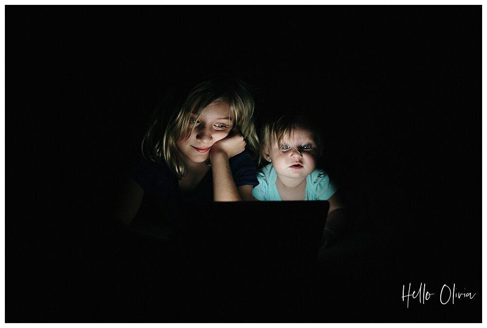 Hello-olivia-photography-Hamptons-Greenport-Port-Jefferson-Babylon-Long-Island-Islip-Sayville-Port-Washington-Middle-Island-ridge-wading-river-riverhead-blue-point-bayport-children-family-photo-session-mini-photos-kids-session_0088.jpg