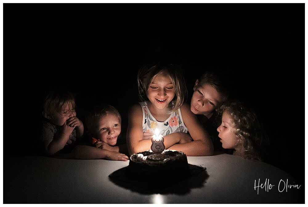 Hello-olivia-photography-Hamptons-Greenport-Port-Jefferson-Babylon-Long-Island-Islip-Sayville-Port-Washington-Middle-Island-ridge-wading-river-riverhead-blue-point-bayport-children-family-photo-session-mini-photos-kids-session_0093.jpg
