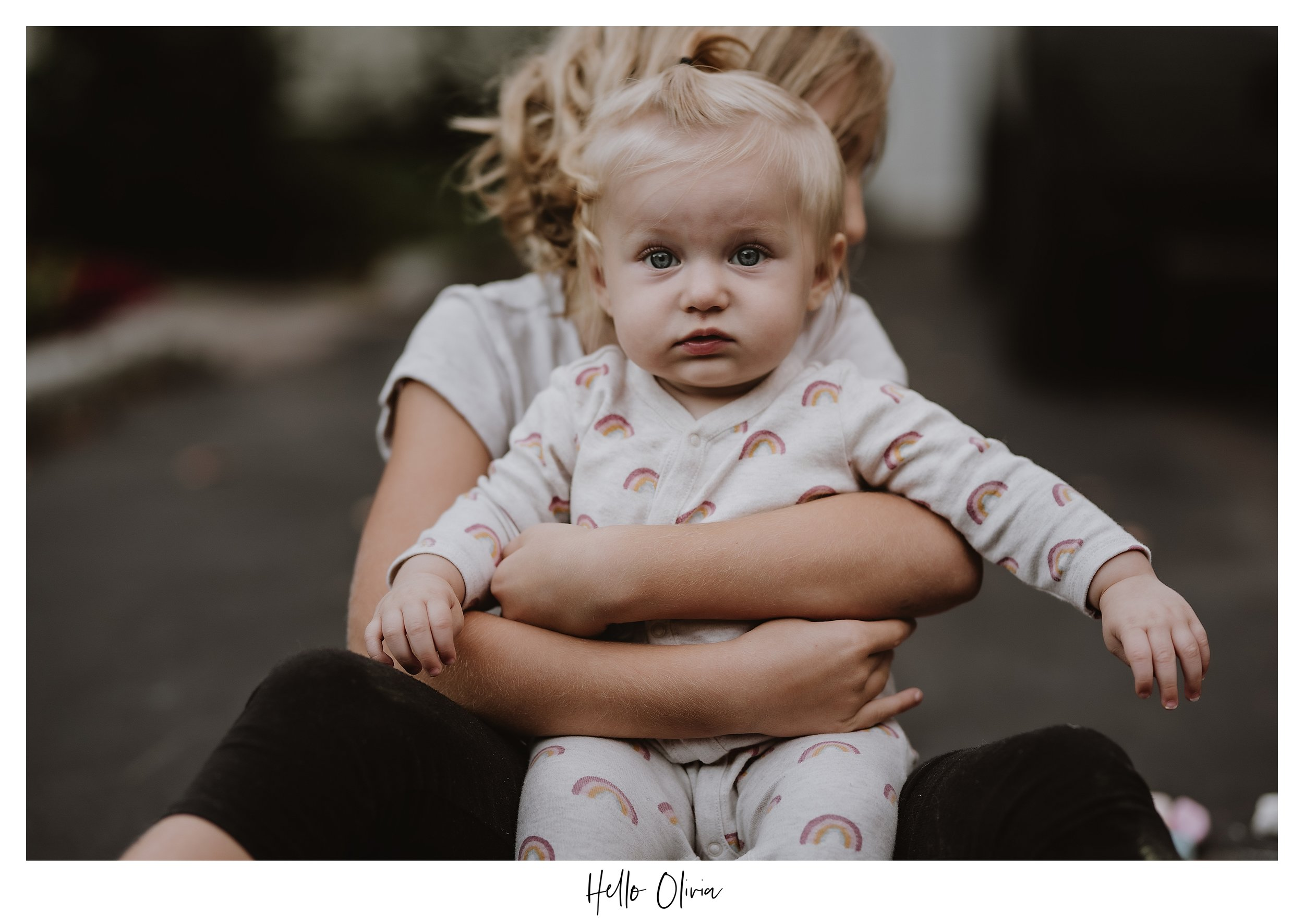 Hello-olivia-photography-Hamptons-Greenport-Port-Jefferson-Babylon-Long-Island-Islip-Sayville-Port-Washington-Middle-Island-ridge-wading-river-riverhead-blue-point-bayport-children-family-photo-session-mini-photos-kids-session_0097.jpg
