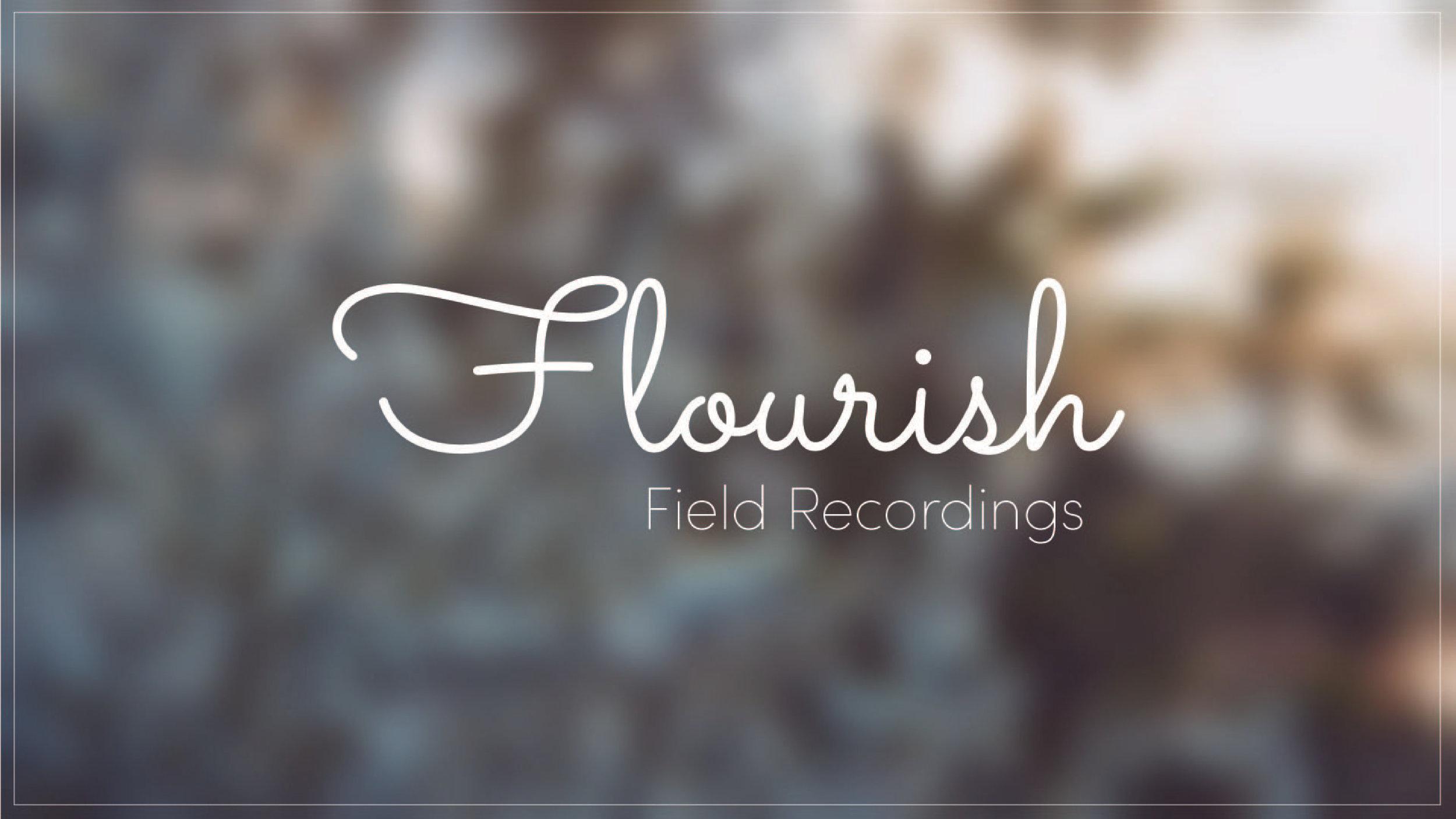 flourish final pres.jpg