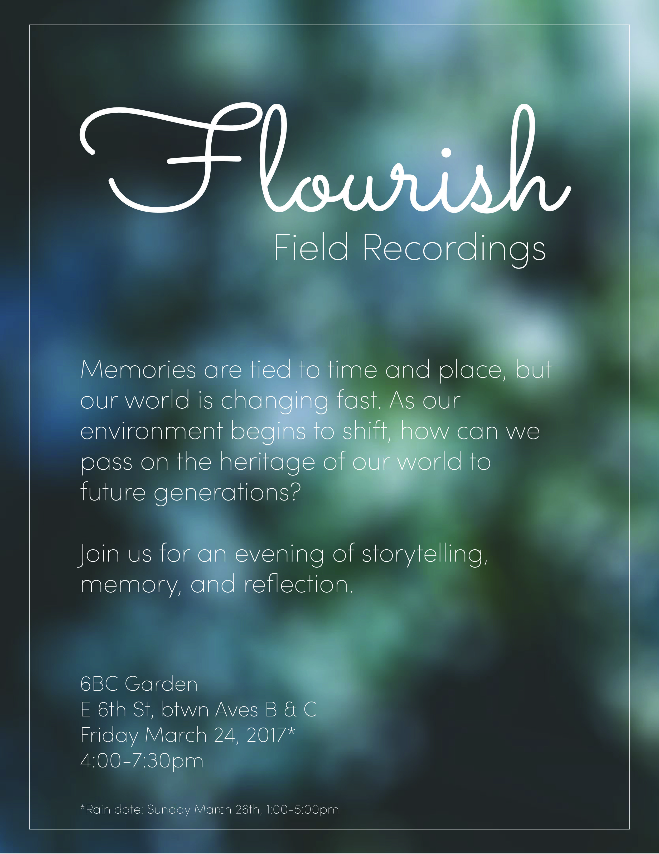 flourish branding_flyer.jpg