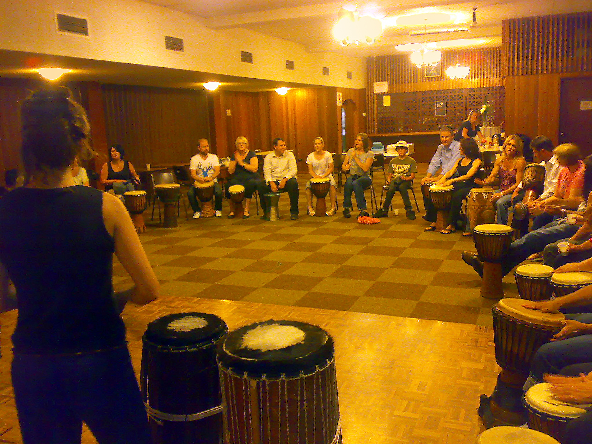 Drumming with Bank SA (2).jpg