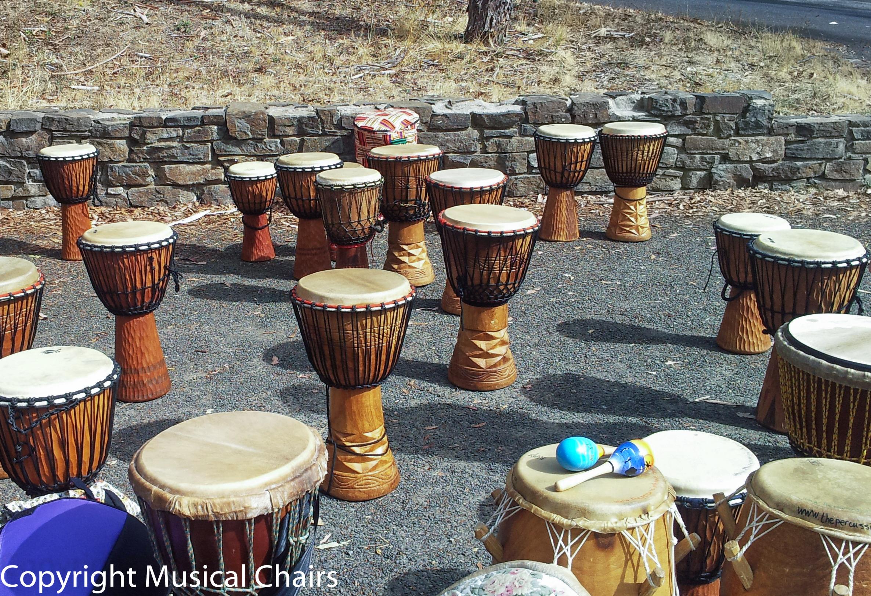 Drumming Wkshop - Woodhouse.jpg