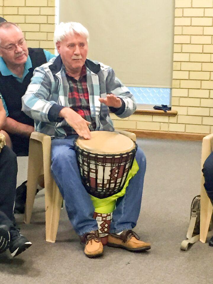Drumming Wkshp - CRP, Nailsworth (3).jpg