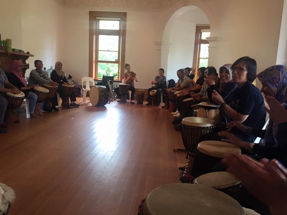 Drumming Wkshp - Indonesian Fellowship Nov2015-Pic2.jpg