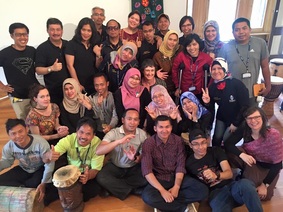 Drumming Wkshp - Indonesian Fellowship Nov2015-Pic3.jpg