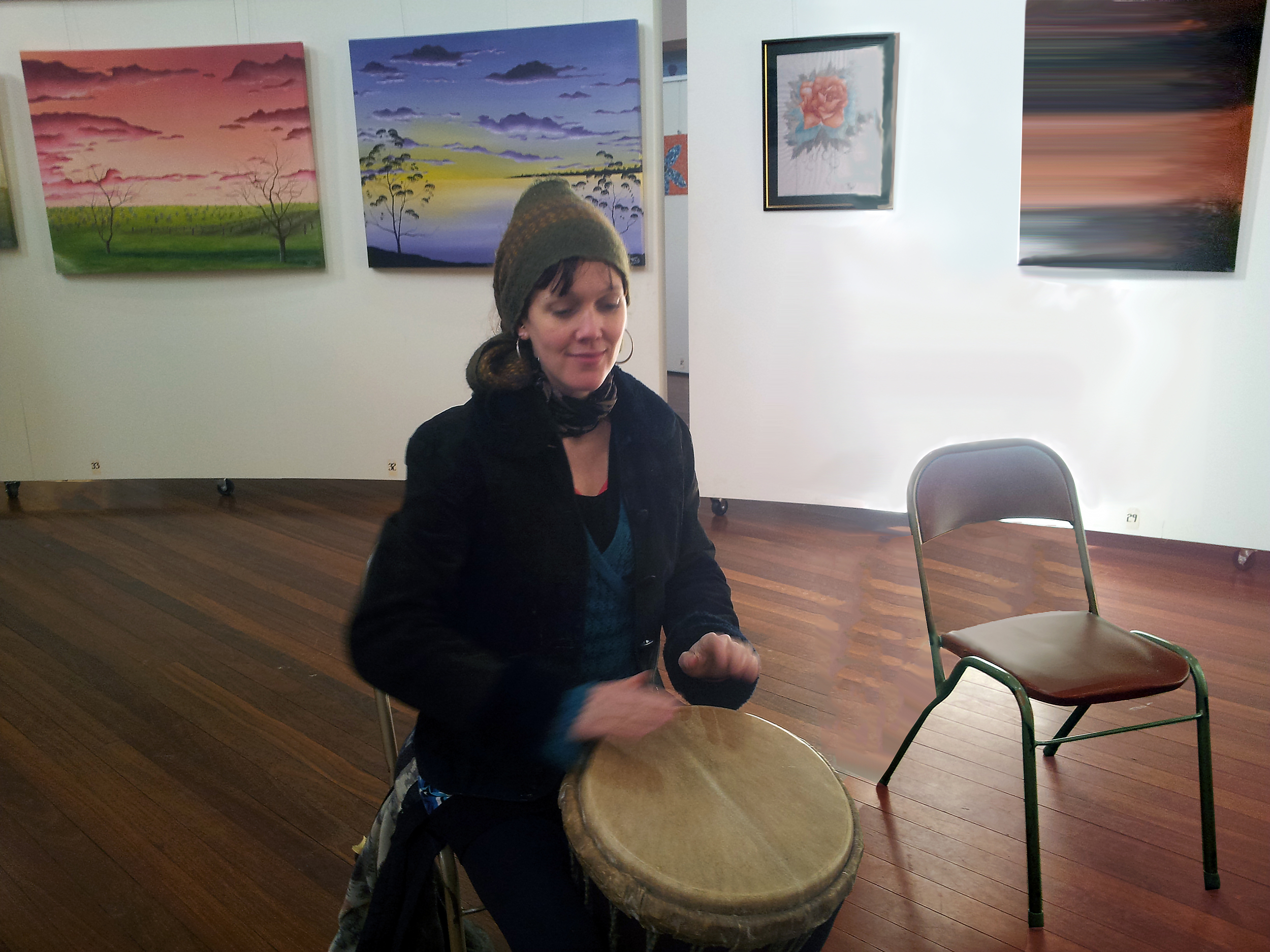Drumming Wkshp - MT Tanunda.jpg