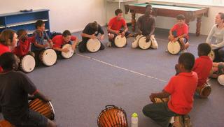 Drumming Wkshp - new arrivals program2.jpg