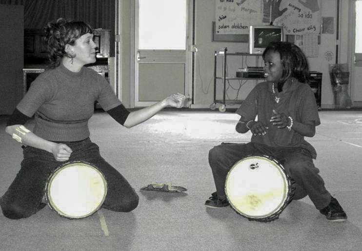 Drumming Wkshp - new arrivals program5.jpg