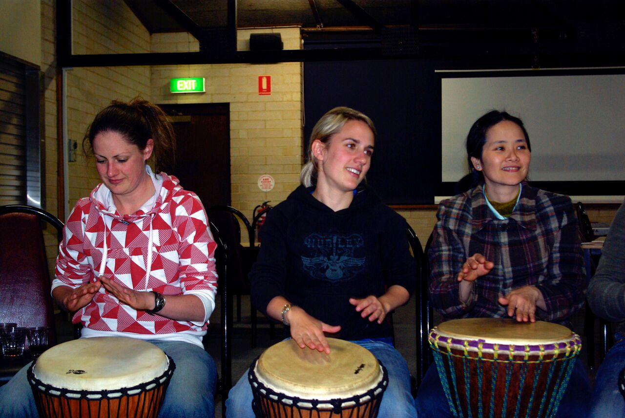 Drumming Wkshp - Post-Grad Retreat, Woodhouse (3).jpg
