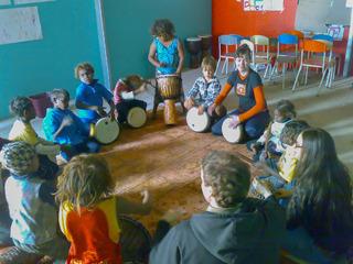 Drumming Wkshps - APY Lands (5).jpg