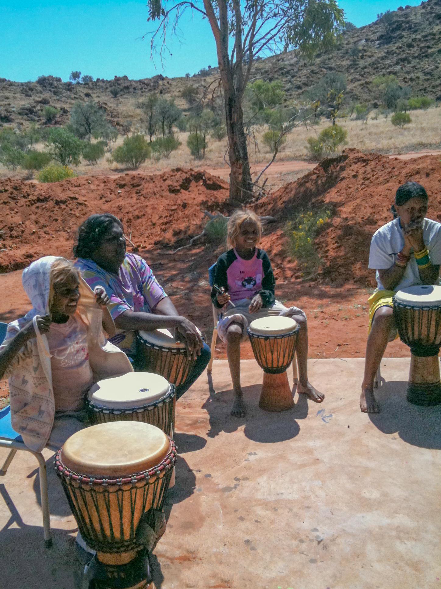 Drumming Wkshps - APY Lands.jpg