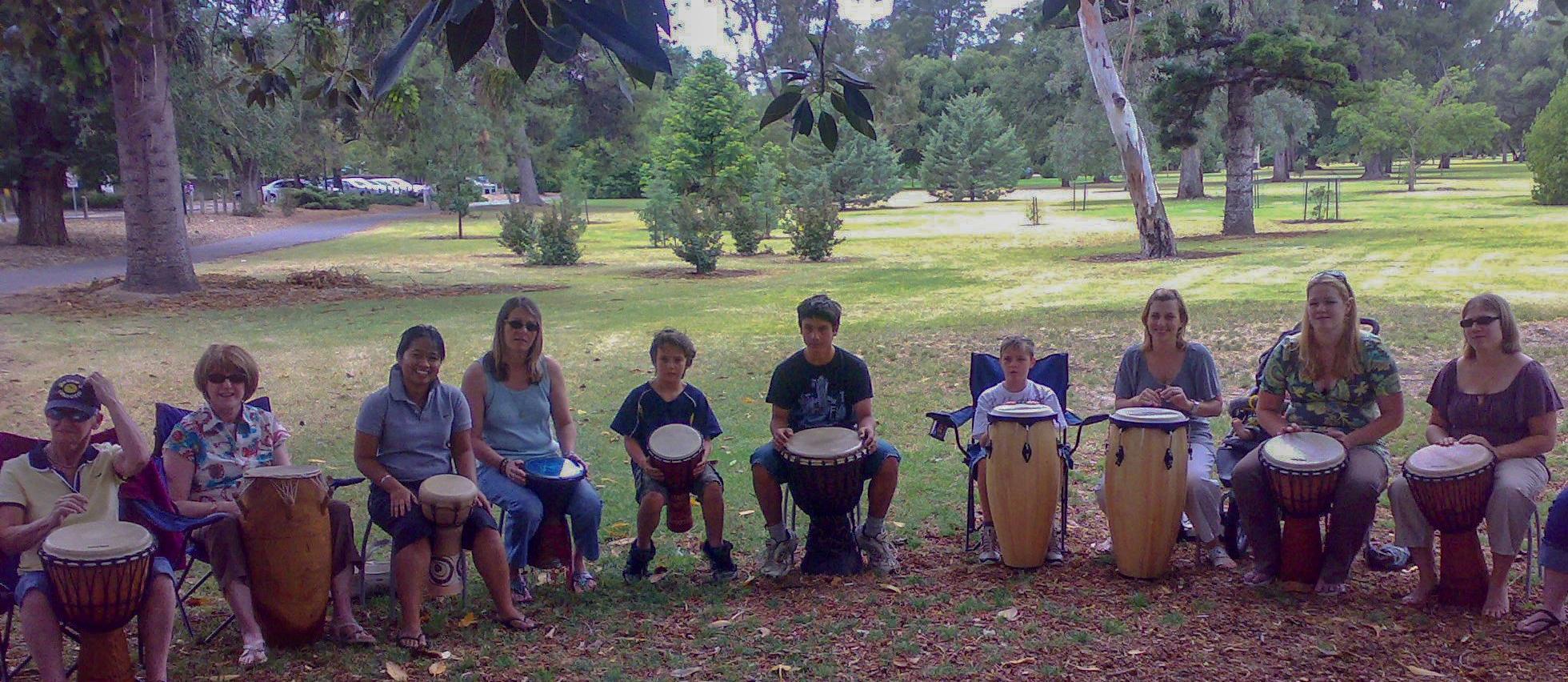 Drumming_Wkshop_-_Botanic_Pk.jpg