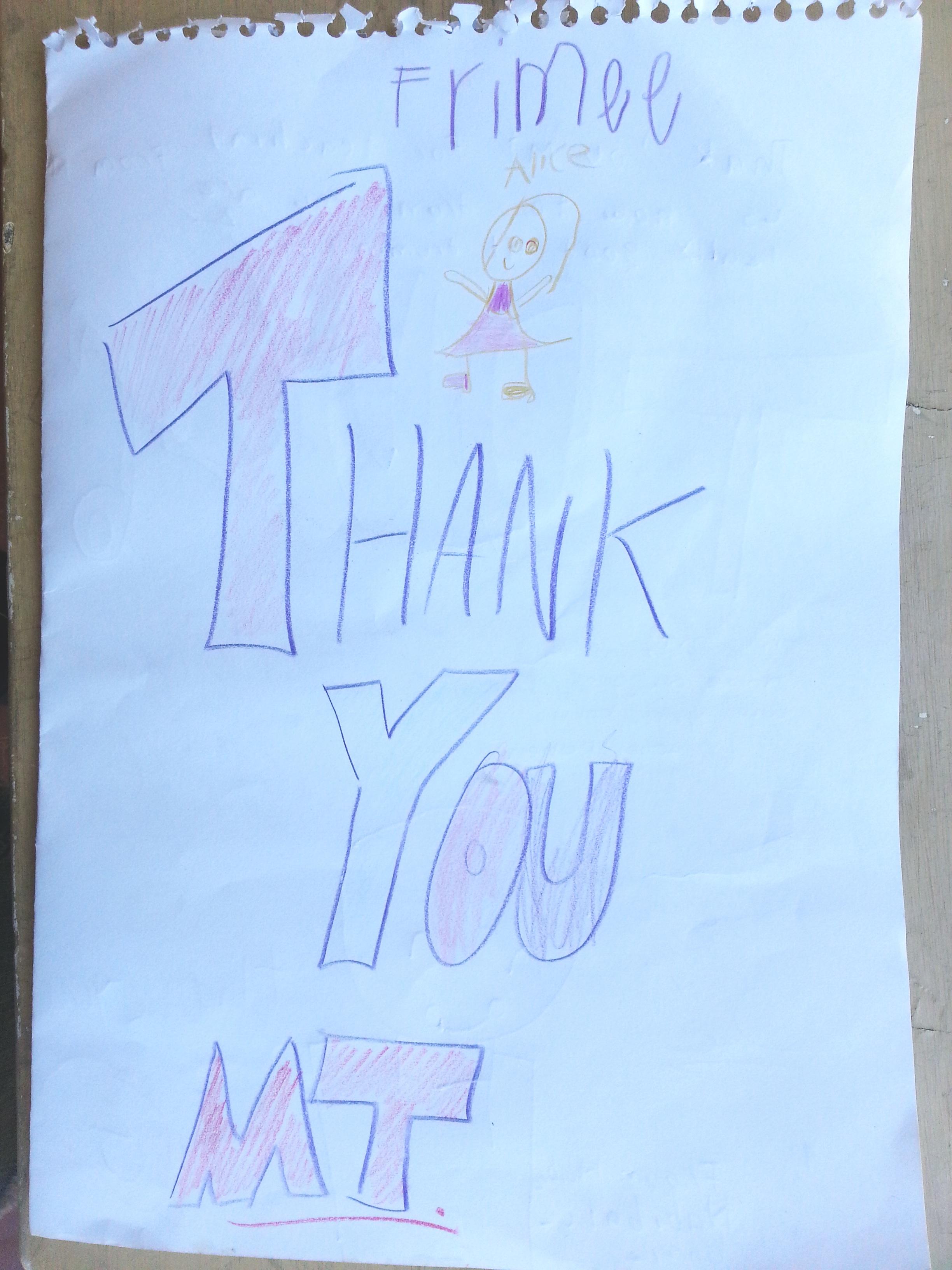 Thanks from STTARS Kids.jpg