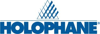 holophane.jpg