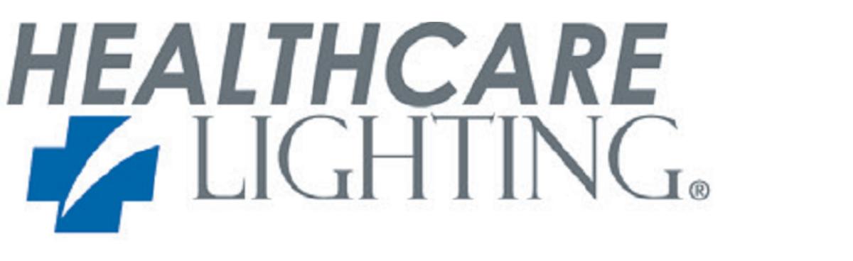 HCLighting.png
