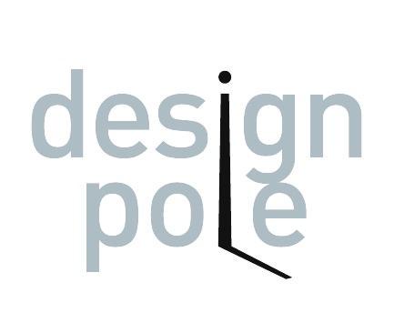 DesignPole logo small.jpg