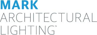 markarchitecturallighting.jpg