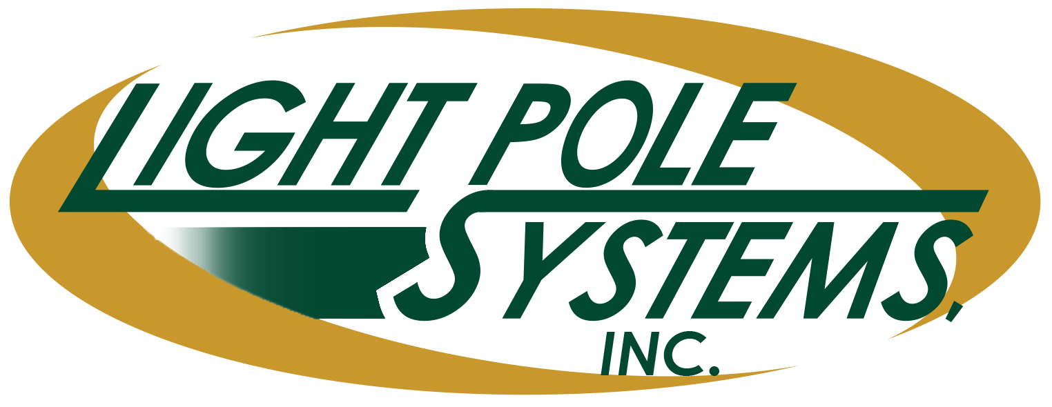 Light pole systems.png