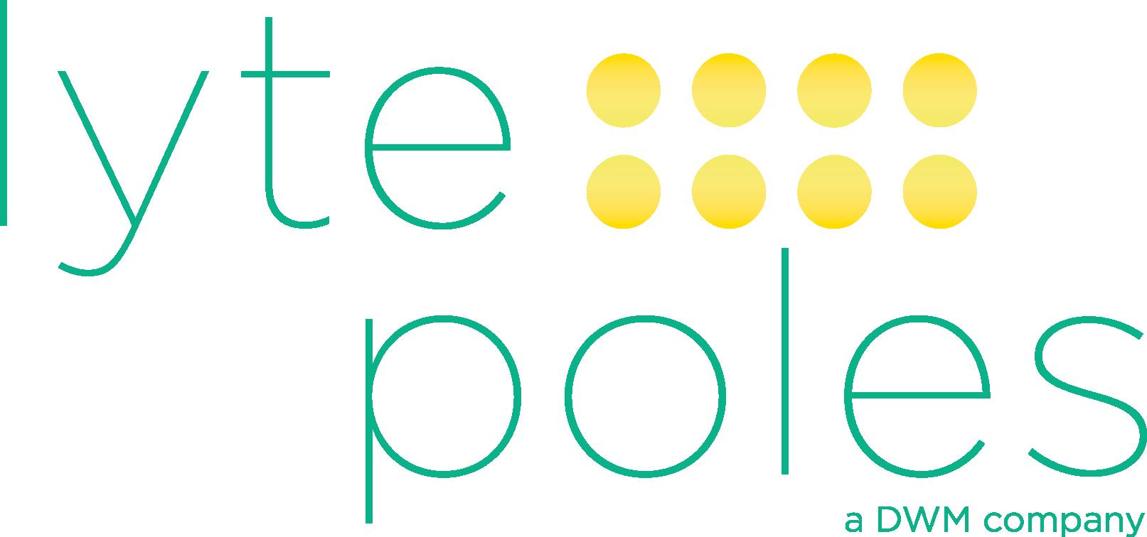 Lyte poles 3.png