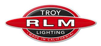 Troy RLM.png